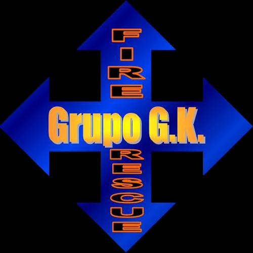 Grupo GK Extintores
